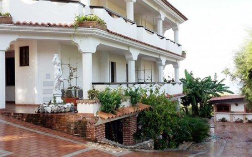 Hus i Joppolo
