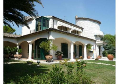Villa à Sant'Elpidio a Mare