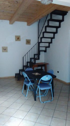 Appartement in Dipignano