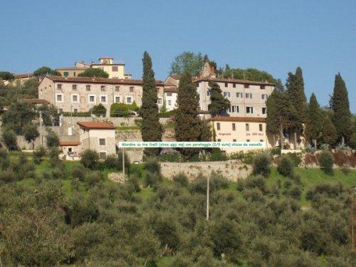 Casa indipendente a Massarosa