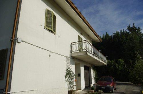 Casa a Montottone