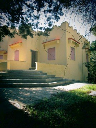 Huis in Castellaneta