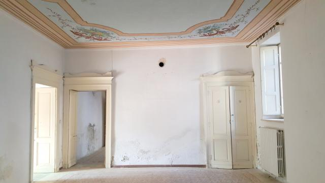 Casa semi-independiente en Belveglio