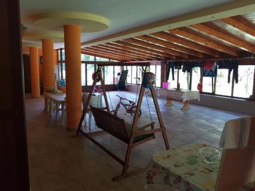 Haus in Montoro