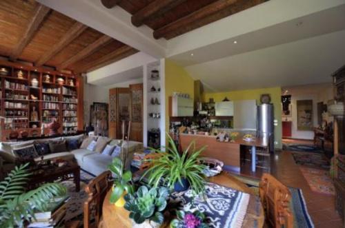 Apartamento en Ferrara