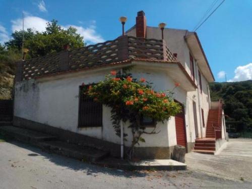 Haus in Gioiosa Marea