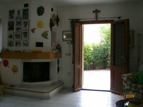 Wohnung in Dorgali