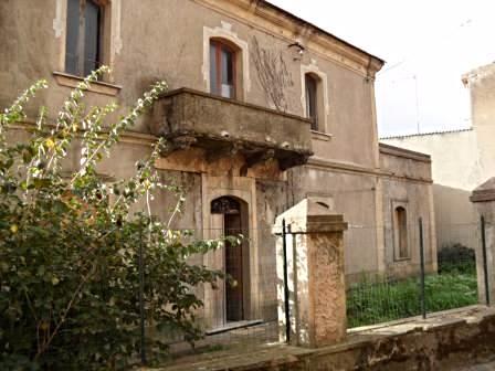 Villa i Sindia