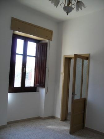 Eigenständiges Appartement in Suni