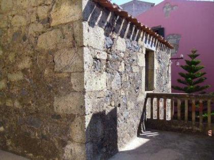 Einfamilienhaus in Cuglieri