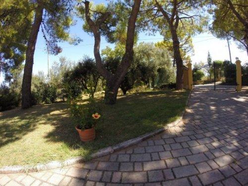 Casa a Potenza Picena