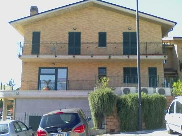 Haus in Magliano di Tenna