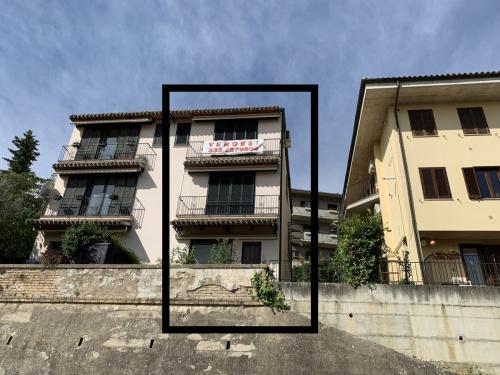 Moradia com terraço em Loreto Aprutino