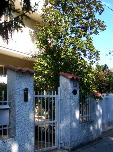Maison à Crecchio