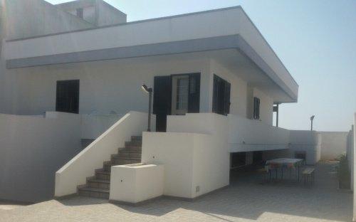 Villa i Presicce-Acquarica