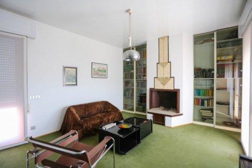 Appartamento a Colli al Metauro