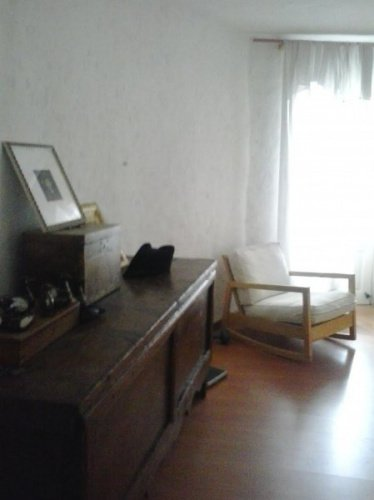 Casa en Varallo