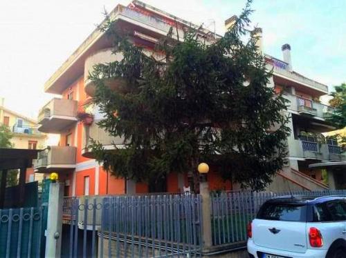 Wohnung in San Benedetto del Tronto