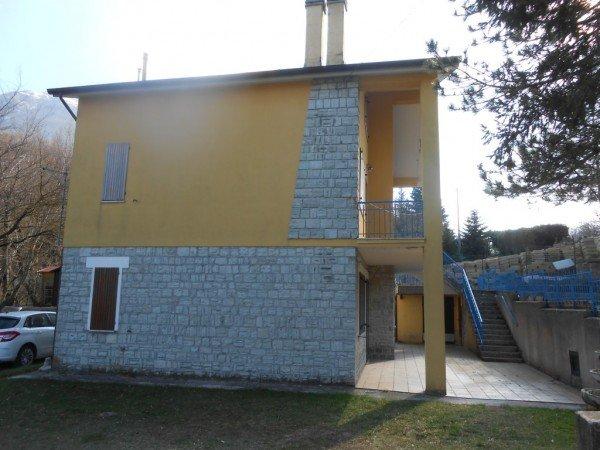 Eigenständiges Appartement in Apiro