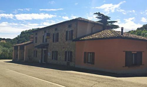 Casa en Salsomaggiore Terme