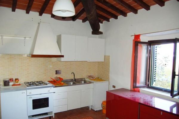 Apartamento en Laterina Pergine Valdarno
