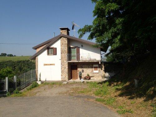 Haus in Guiglia