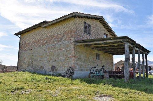 Casa a Amandola