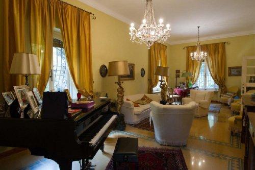 Villa in Macerata