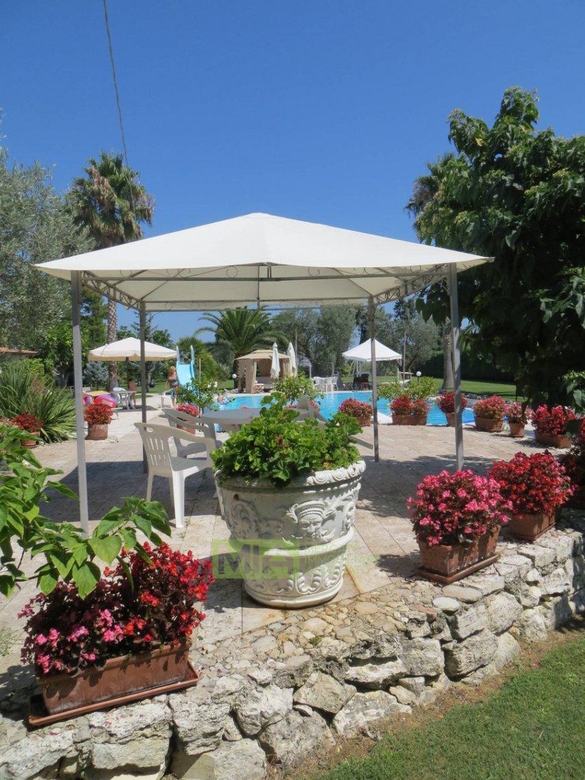 Villa à Sant'Omero