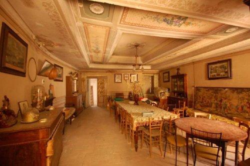 Casa independiente en Monte San Martino