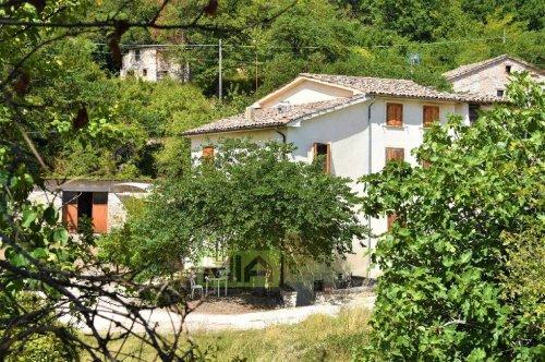 塞拉佩特罗纳独栋房屋