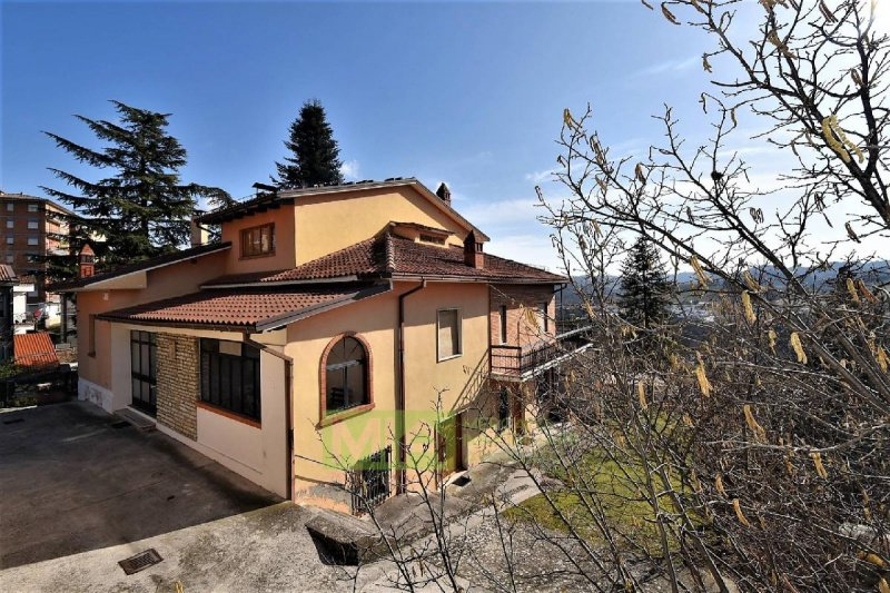 Villa in Amandola