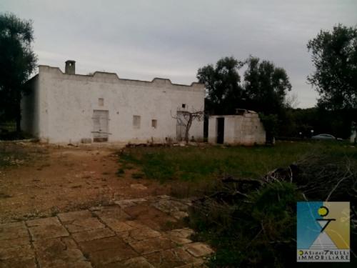 切列梅萨皮卡拉米亚