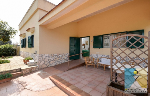 Detached house in Ceglie Messapica