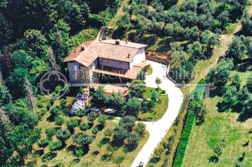 Country house in Capannori