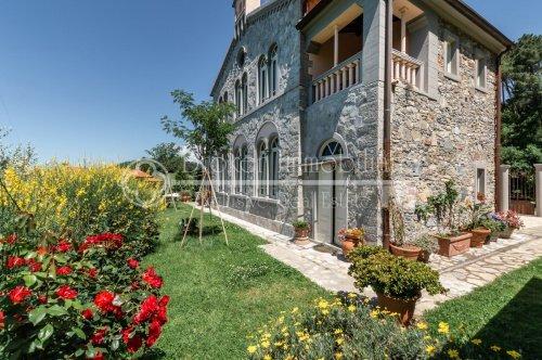 Villa a Massarosa