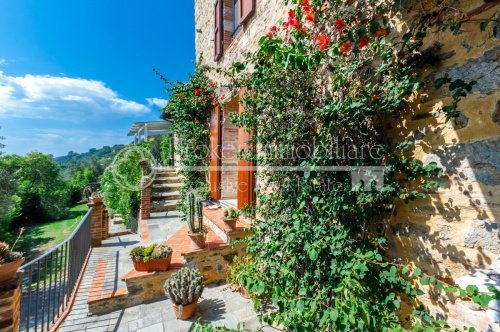 Country house in Camaiore