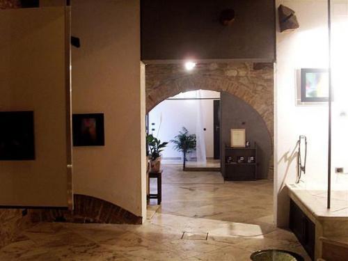Zakelijk onroerend goed in Montepulciano