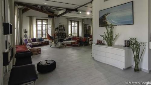 Lägenhet i Rozzano