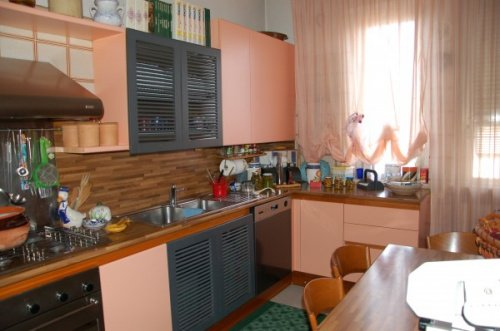 Haus in Pescara