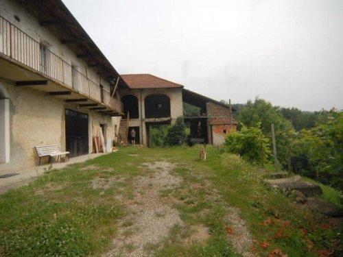 Hus i Alba