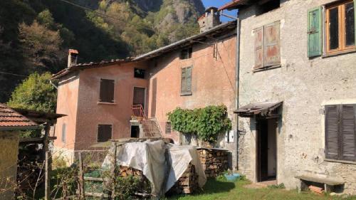 House in Grandola ed Uniti