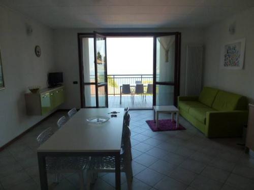 Appartement à Menaggio