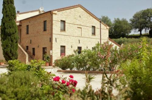 Casa en Potenza Picena