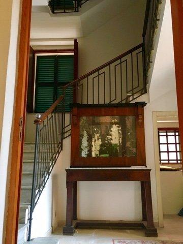 Maison à Lanciano