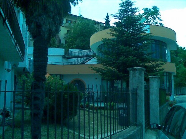 Haus in Castelvetere sul Calore