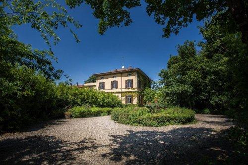 Haus in Acquanegra Cremonese