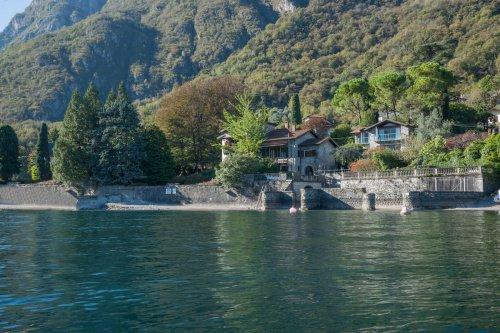 Дом в Оливето-Ларио
