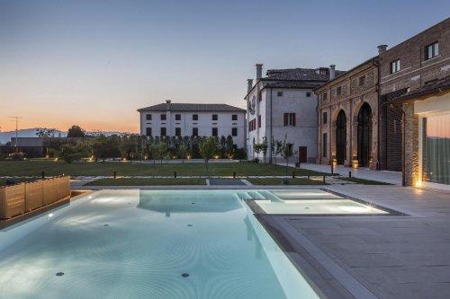 Huis in Trevignano