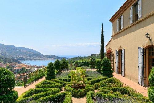 House in Lerici